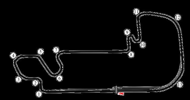 File:IndianapolisRoad2000.png