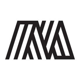 File:Manor's New Logo.jpg