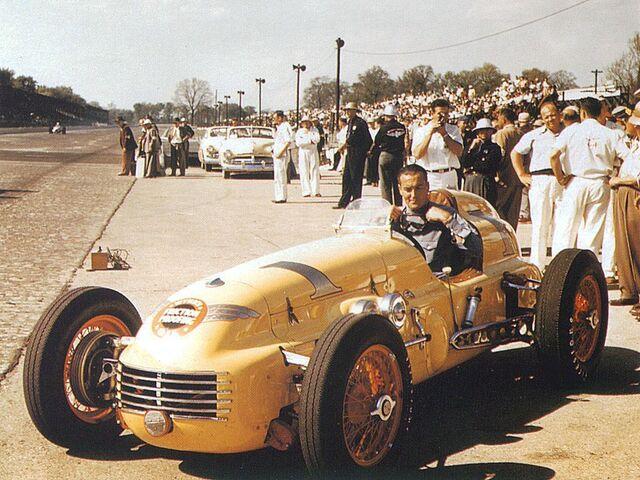 File:1950 3 Parsons.jpg
