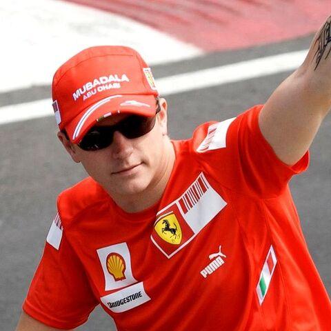 File:Kimi Räikkönen 2007.jpg