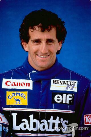 File:Alain Prost 1993.jpg