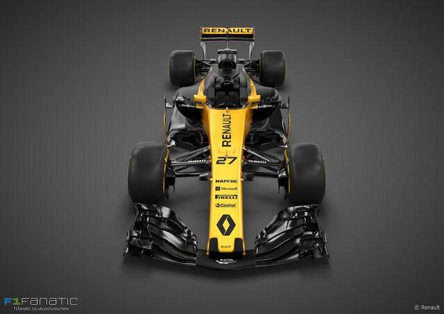 File:Renault RS17.jpg