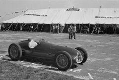 1950 ERA GP2
