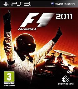 File:F1-2011CoverArt.jpg