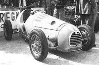 1950 2 Manzon