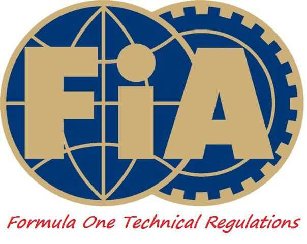 File:Slider-TechnicalRegulations.jpg