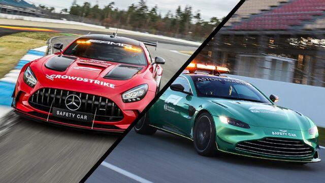 File:Safety Car.jpg