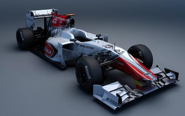 File:HRT F111.jpg
