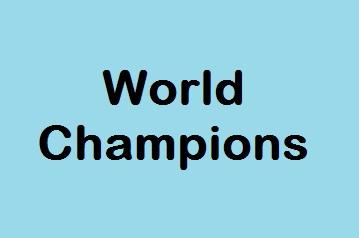 File:World Champions button.jpg