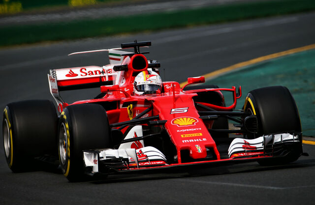 File:Ferrari SF70H.jpg