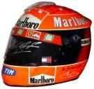File:MSC Helmet.jpg
