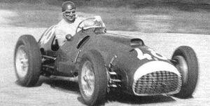 1950 7 Serafini