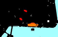 Singapore street circuit v4