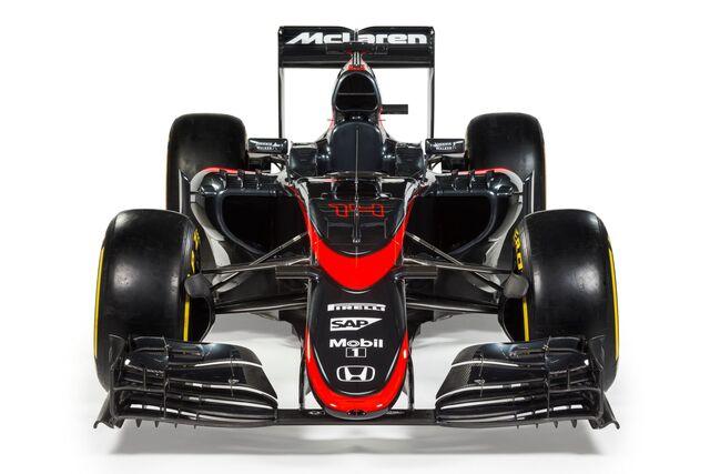 File:McLaren MP4-30 new livery.jpg