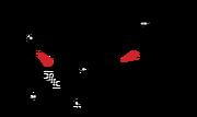 Circuit Charade 1989