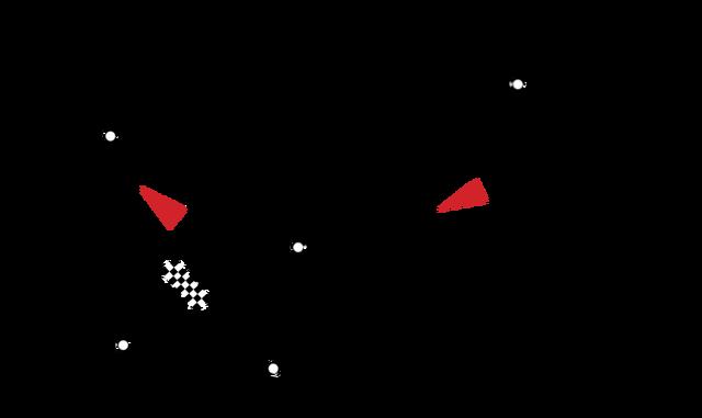 File:Circuit Charade 1989.png
