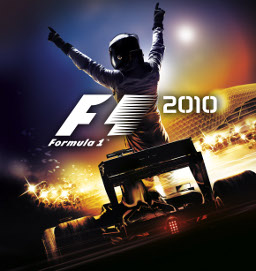 File:F1 2010 (video game).jpg