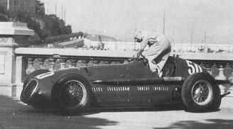1950 2 Bira