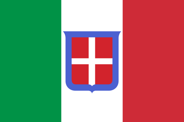 File:Flag of Italy 1861.png