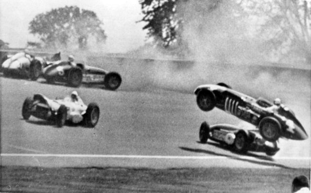 File:1958 Indianapolis 500 Accident.jpg