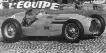 1950 6 Giraud-Cabantous