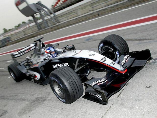 File:McLaren MP4-18.jpg