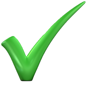 File:Green Tick.png