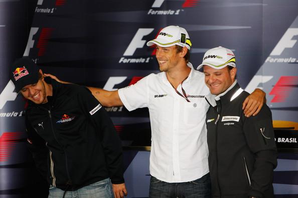 File:Rubens Barrichello Sebastian Vettel F1 Grand V1p TgLB CKl.jpg