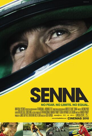 File:Senna Movie Poster.jpg