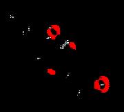 Tom Pryce 1977 South African Grand Prix