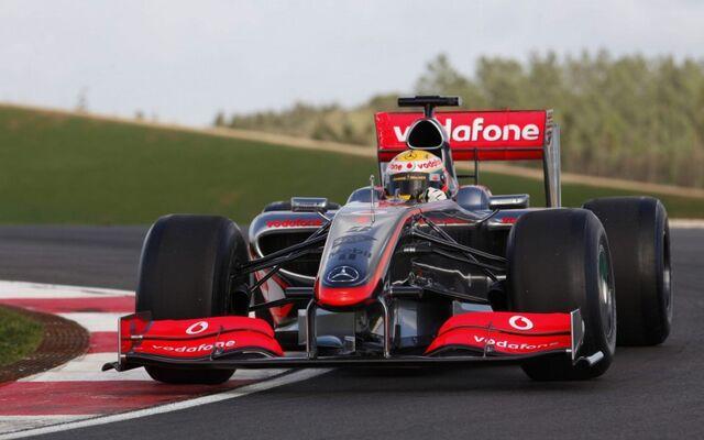 File:McLaren MP4-24.jpg