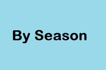 File:Grands Prix by season button.jpg