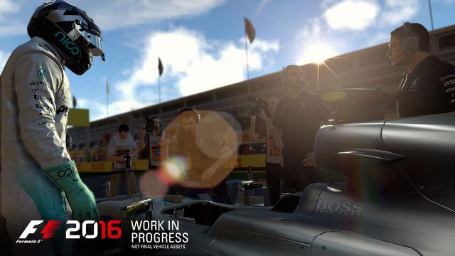 File:F1 2016 May 006 WM.jpg