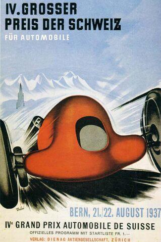 File:1937 Bremgarten.jpg