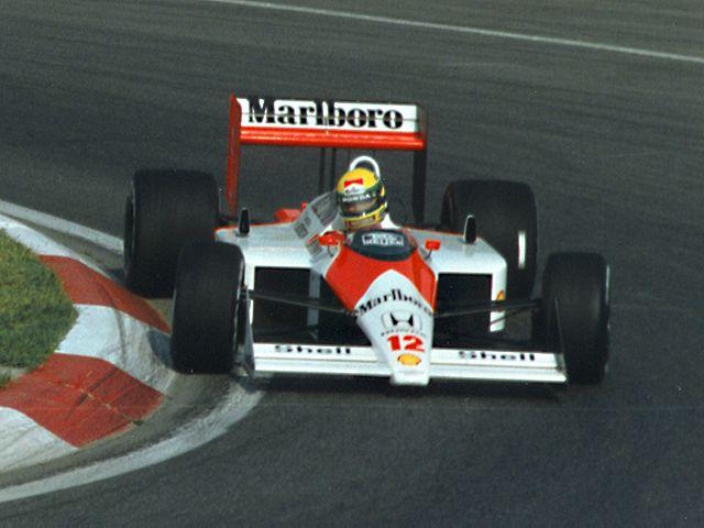 File:Ayrton Senna 1988 Canada.jpg