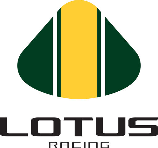 File:Lotus Racing.jpg