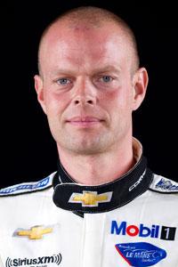File:Jan Magnussen.jpg