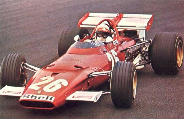 File:Ferrari312B.jpg
