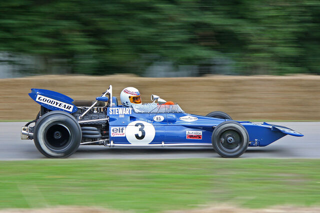 File:Tyrrell 001 Goodwood 2008.jpg