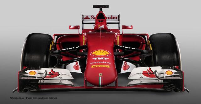 File:Ferrari SF15-T.jpg