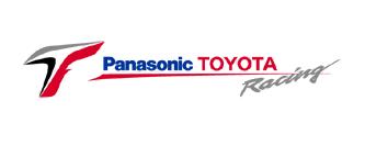 File:Panasonic Toyota Racing.png