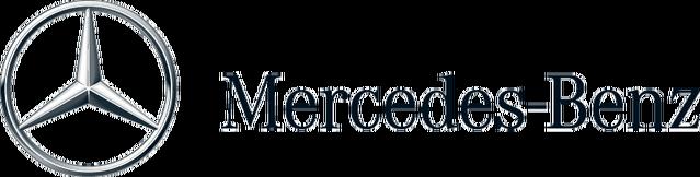 File:Mercedes benz.png