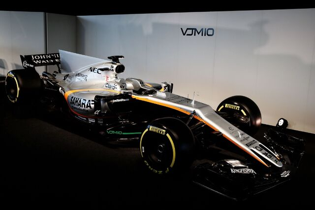 File:Force India VJM10 Launch.jpg
