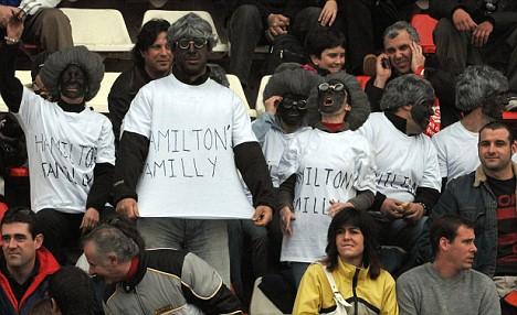 File:Hamilton Racist Abuse.jpg
