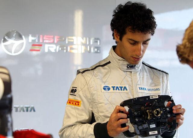 File:Daniel Ricciardo British Grand Prix 2011.jpg