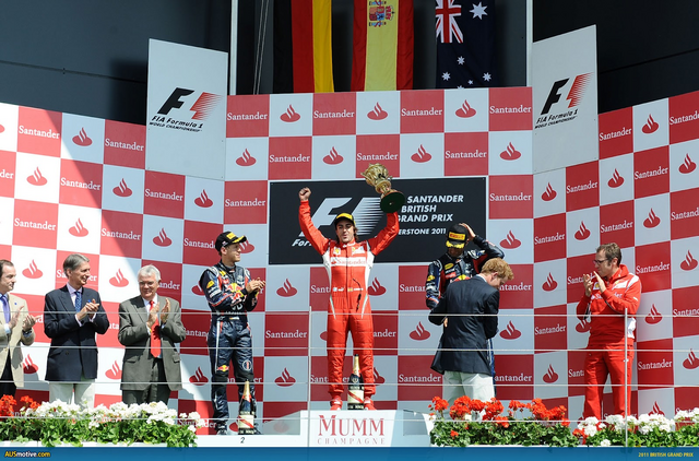 File:PodiumCeremony.png