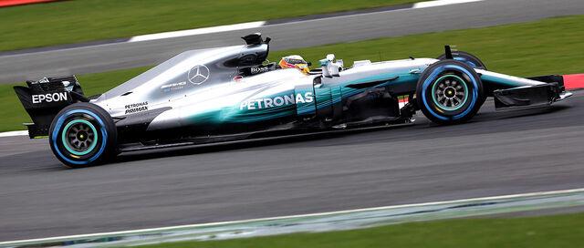 File:Mercedes AMG F1 W08 EQ Power.jpg