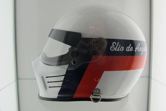 File:Elio de Angelis Helmet.jpg