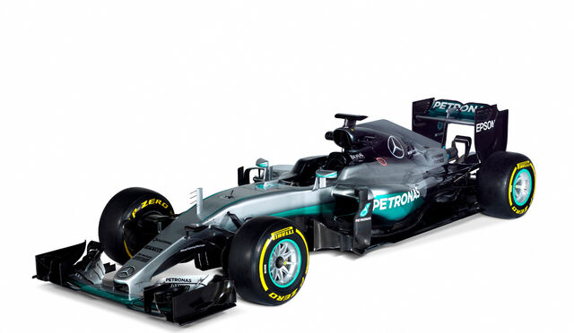 File:Mercedes F1 W07 Hybrid.jpg