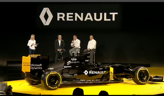 File:Renault Launch.png